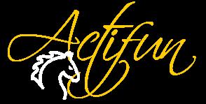 Actifun Logo